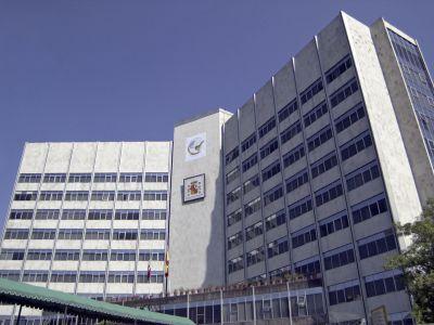 "Programa Académico Auditorio ""Ángel Urraza"", Hospital Español de México"