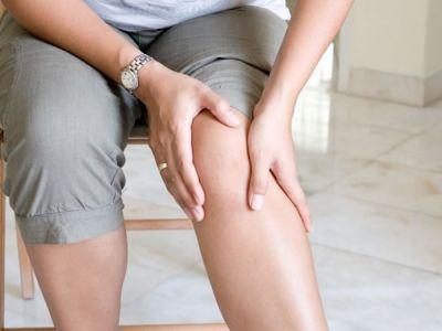 Dr. Carrillo y Dr. Izaguirre - ¿Pasas mucho tiempo sentadx? ¡Cuídate de la trombosis!