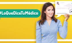 # Lo que Dice Tu Médico