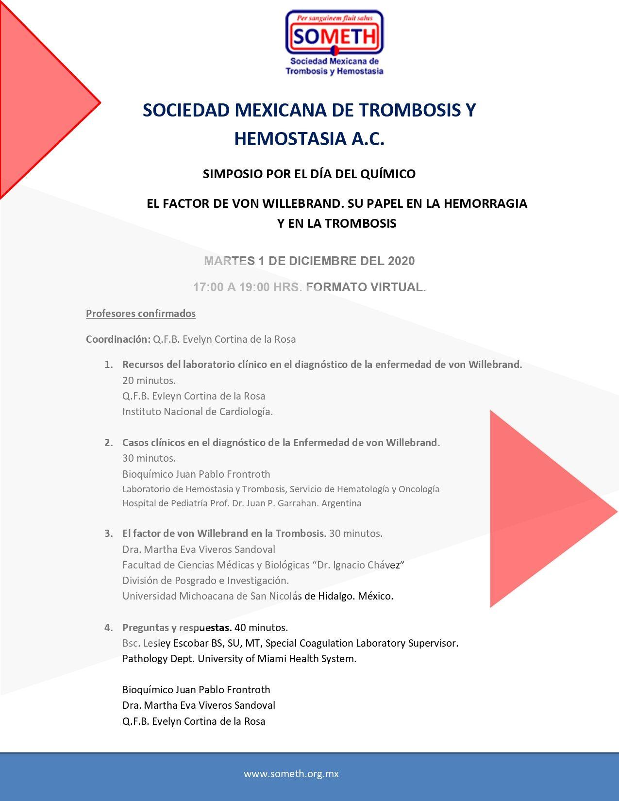 Programa Dia del quimico 2020 SOMETH 1 page 0001